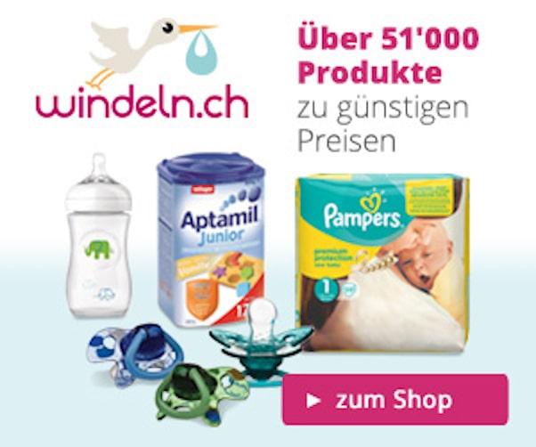Babyartikel günstig online kaufen